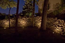 outdoor accent lighting accent lighting outdoor lighting in chicago il outdoor accents