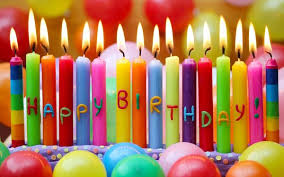 birthday cake candles birthday cake with candles lot of birthday candles images