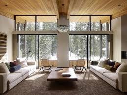 feng shui livingroom interior design with feng shui the living room nestopia