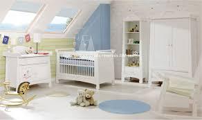 mobilier chambre bébé chambre bébé complete collection design parole mobilier chambre bébés