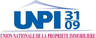 chambre des copropri騁aires consultations juridiques unpi 31 chambre des propriétaires et