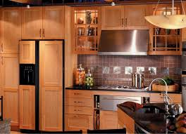 posichoice prefab kitchen cabinets for sale tags solid wood