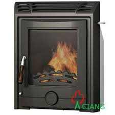 Outdoor Fireplace Insert - wood burning cast iron outdoor fireplace wood burning cast iron