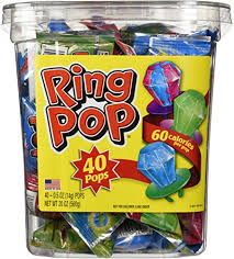 where to buy ring pops ring pops assorted 40 count pops buy online in uae misc