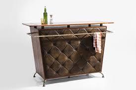 Arbeitstisch Kaufen Tische Designer Tisch Online Kaufen Dewall Design