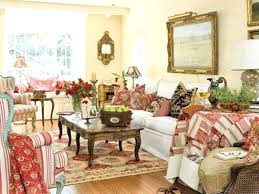 Cottage Home Decorating Ideas Country Furniture Idea Country Style Decor Kitchen Decor Ideas