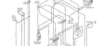 crossfire 150r wiring diagram buggy depot technical center