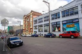 Stream Belmont Apartments Seattle by Seattle Now U0026 Then The Beaumont Apartments Dorpatsherrardlomont