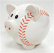 sports themed piggy banks cheap nursery find nursery deals on line at alibaba