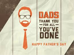 fathers day thank you dad powerpoint template fathers day powerpoint