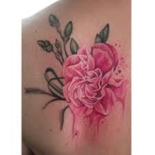 carnations tattoos pinterest carnation tattoo and tatting