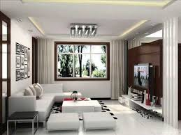 modern decorating ideas for home home design