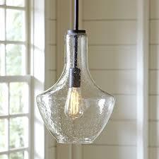 Hanging Light Bulb Pendant Hanging Light Bulb Lights And Edison Ideas 22 Floor Pendant Table