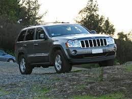 jeep grand 3 jeep grand wikipédia