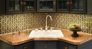 How To Caulk A Kitchen Sink Kitchen Undermount Sink Installation Reapply Caulking With