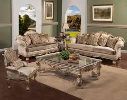 End Tables Living Room Benetti U0027s Italia