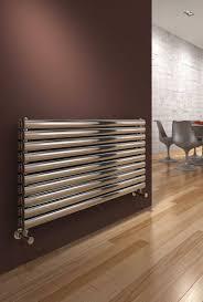 designer radiators for kitchens designer radiators for