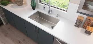 elkay kitchen sinks undermount crosstown stainless steel kitchen sinks elkay