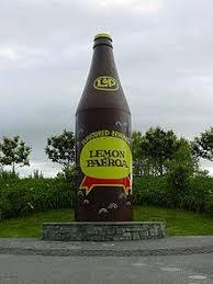 What Is Southern Comfort Made From Lemon U0026 Paeroa Wikipedia