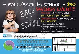 kiss orthodontics
