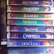 best disney movies for sell for sale in fort lewis washington for