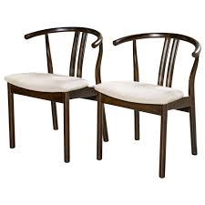 set of six scandinavian dining chairs dining chairs