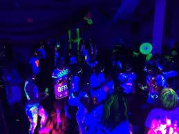 uv party essex glow party essex uv lighting essex