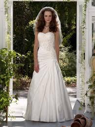 davids bridal 2012 wedding dress davids bridal gowns v3330