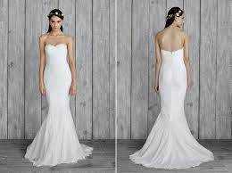 miller bridal 4 must try miller bridal gowns for your 2015 wedding