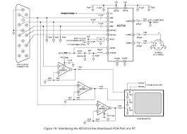 s video wiring diagram efcaviation com