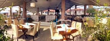 гръцки ресторантgreek restaurant restaurant flagmanrestaurant