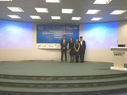 Smart Technologies by It Channel Asia Ltd