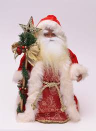 santa tree topper tree toppers youll