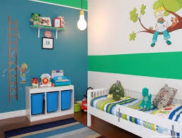 Toddler Boy Bedroom Ideas Toddler Boy Bedroom Ideas With Mini Pendant L And Wall
