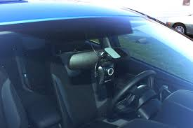 Ford Focus Interior Lights Not Working Hardwire Dashcam And Or Radar Detector Ford Focus Forum Ford