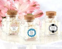 Wedding Favors Uk by Wedding Favor Jars Mobiledave Me