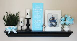 shelf decorating ideas living room sharing my easy decorating