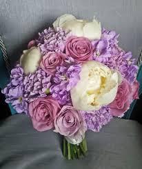 wedding flowers calgary 35 best for purple images on purple wedding