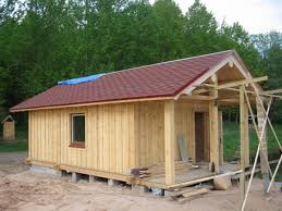 a frame house wooden a frame house plans can be decor with brown roof can add