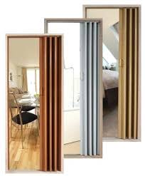 Wooden Bifold Doors Interior Wooden Foldable Doors Folding System Folding Doors For Sale In