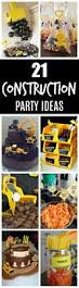 best 25 kids construction cake ideas on pinterest construction