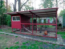 Home Design Plans With Photos In Kenya Large Chicken Coop And Run Plans With Chicken House Designs In