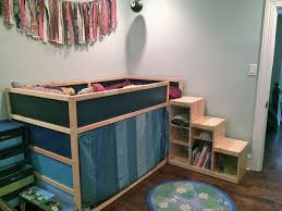 Beds That Have A Desk Underneath Best 25 Bunk Bed Desk Ideas On Pinterest Bunk Bed With Desk