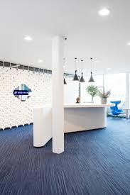 Large Room Dividers by 100 Best Hanging Divider Facet The Ultimate Design Space Divider