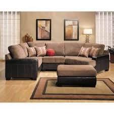 sofa l shape l shaped sofa designs for living room india sofa