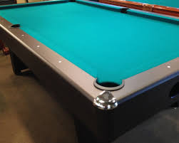 imperial sharpshooter pool table 8 imperial sharp shooter