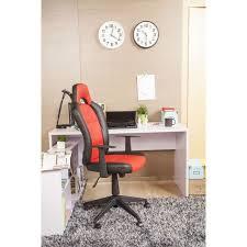 fauteuil de bureau racing fauteuil de bureau maison design wiblia com