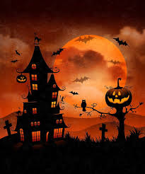 halloween backdrops u2013 71cdaxj72ol best images collections hd for