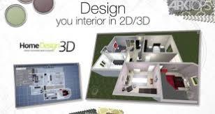 home design 3d premium home design 3d freemium v4 1 2 pro apk download udownloadu