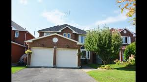 beautiful 2 bedroom basement apartment for rent in a prime area